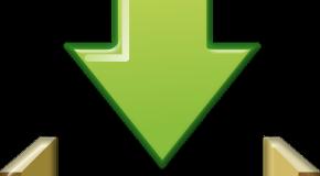 Sites de téléchargement : gare aux fichiers parasites !