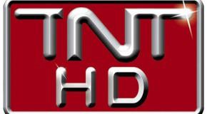 Rappel : dans la nuit du 4 au 5 avril 2016, la TNT va évoluer, votre équipement sera-t-il compatible ?