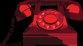 Bloctel : la nouvelle liste d'opposition au démarchage téléphonique à partir du 1er juin 2016