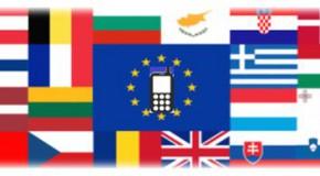 TELEPHONES MOBILES :   FRAIS D'ITINÉRANCES
