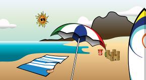 Le guide des vacances sereines 2016 : 2ème partie : Vos droits en vacances