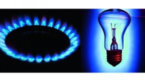 Factures de gaz et d'électricité. La loi limite enfin les abus