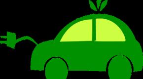 Vignettes pour les véhicules les moins polluants