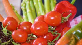 Étiquetage nutritionnel : vers la mise en place de logos pour la qualité des aliments