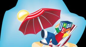 Le guide des vacances sereines 2017 – 2ème partie : vos droits en vacances