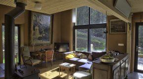 Diagnostics immobiliers pour les logements locatifs
