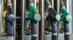 Changement de nom des carburants à la pompe, c'est pour bientôt