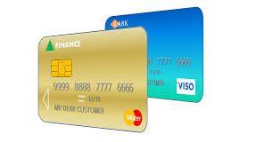 Fraude à la carte bancaire : Plus d'excuses pour ne pas rembourser