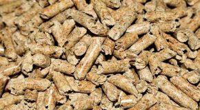 L'UFC-Que Choisir Seine et Marne Est lance un achat groupé pour les granulés de bois !
